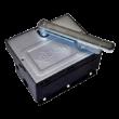 BENINCA UNDERGROUND 230V egyszárnyú kapunyitó doboz