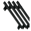 Lineamatic meghajtáshoz 4 m fogasléc