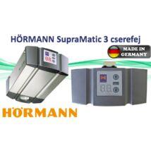 Hörmann SupraMatic E 3 garázskapu meghajtás cserefej