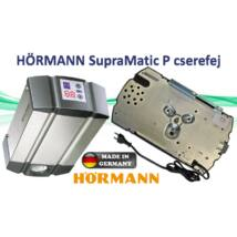 Hörmann SupraMatic P 3 garázskapu meghajtás cserefej
