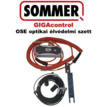 SOMMER OSE optikai élvédelmi szett