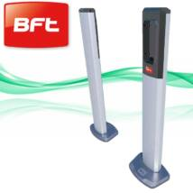 BFT fotocella oszlop pár DESME fotocellával