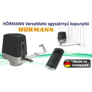 HÖRMANN VersaMatic 1 szárnyaskapu meghajtás SZETT