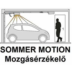 SOMMER MOTION mozgásérzékelő