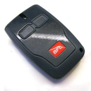 BFT MItto B RCB02 R1 távirányító