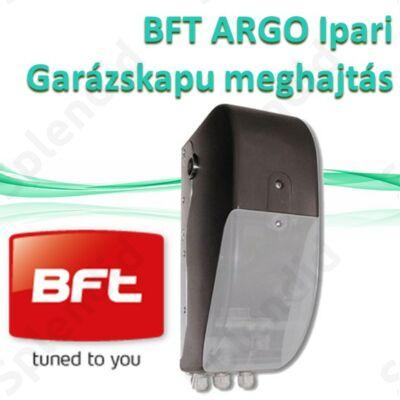 BFT Argo Ipari GARÁZSKAPU meghajtás