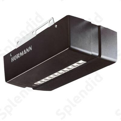 Hörmann Promatic 4 garázskapu meghajtás cserefej