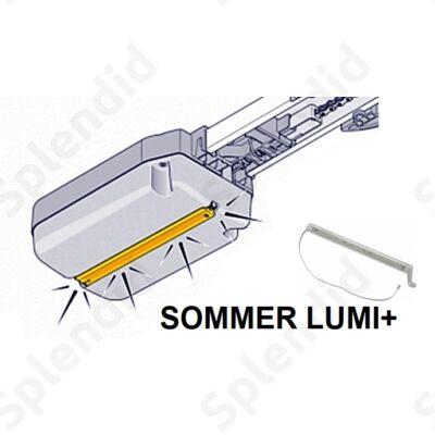 Sommer Lumi+ LED világítás