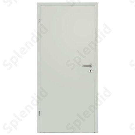 BaseLine RAL7035 világosszürke beltéri ajtó