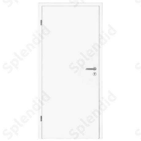 BaseLine fehér beltéri ajtó RAL9016