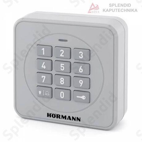 HÖRMANN FCT 3-1 BS BiSecur rádiós kódkapcsoló